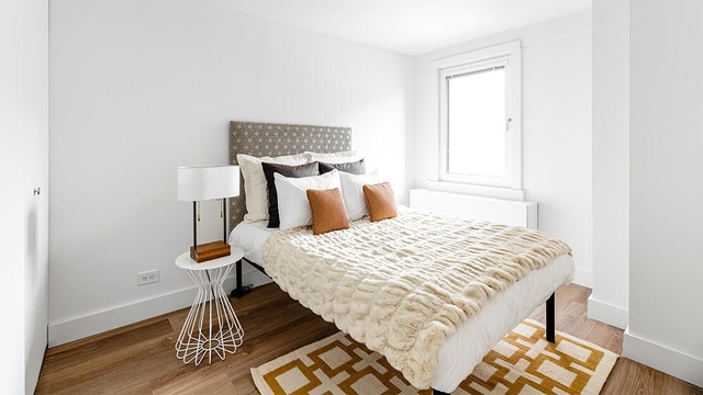 Room, Kips Bay Rental in NYC for $1,112 - Photo 1