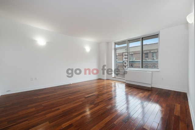 2 Bedrooms, Central Harlem Rental in NYC for $3,595 - Photo 1