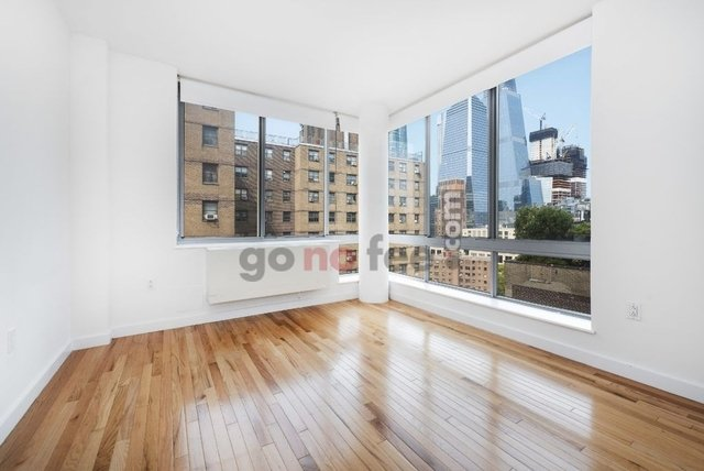 Studio, Chelsea Rental in NYC for $2,745 - Photo 1