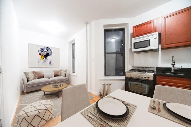 1 Bedroom, SoHo Rental in NYC for $3,500 - Photo 1