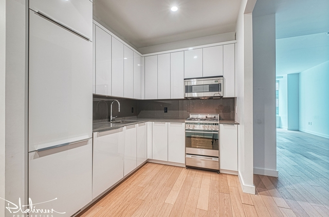 Studio, Financial District Rental in NYC for $1,887 - Photo 1