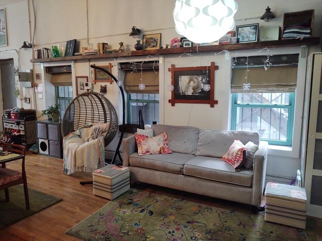 Studio, Bushwick Rental in NYC for $2,100 - Photo 1