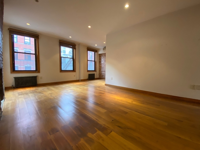 1 Bedroom, SoHo Rental in NYC for $3,562 - Photo 1