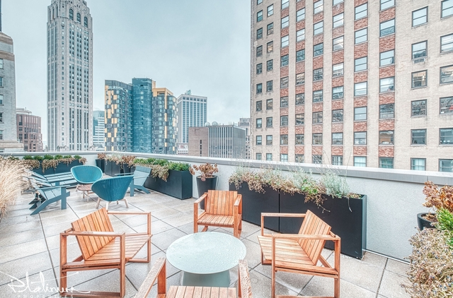 1 Bedroom, Financial District Rental in NYC for $2,356 - Photo 1