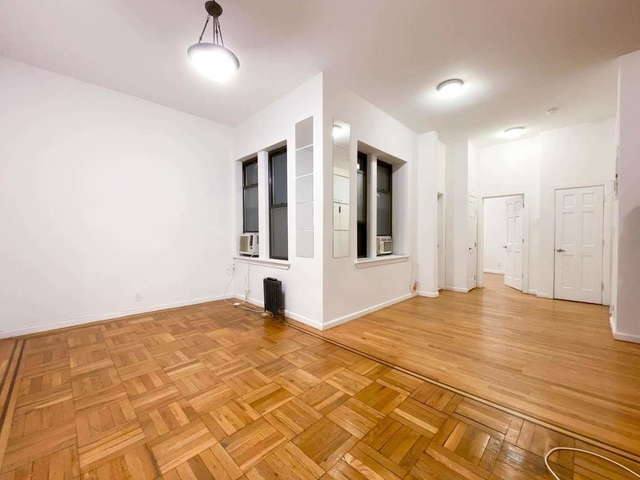 4 Bedrooms, East Village Rental in NYC for $5,495 - Photo 1