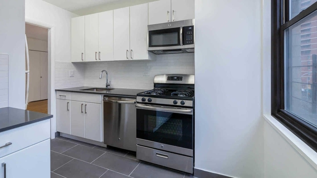 2 Bedrooms, Rose Hill Rental in NYC for $3,670 - Photo 1