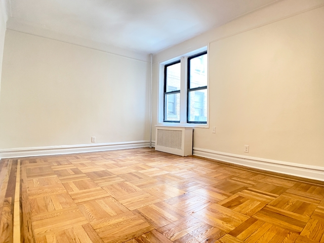 1 Bedroom, Hudson Heights Rental in NYC for $1,879 - Photo 1