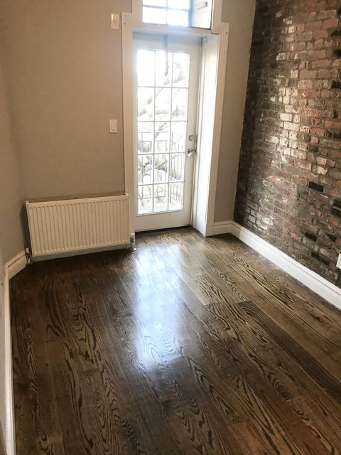 3 Bedrooms, East Village Rental in NYC for $3,245 - Photo 1