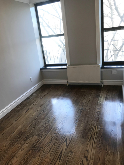 3 Bedrooms, East Village Rental in NYC for $3,195 - Photo 1
