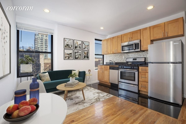 3 Bedrooms, Lower East Side Rental in NYC for $3,700 - Photo 1
