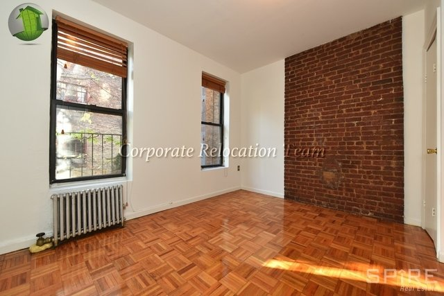 1 Bedroom, West Village Rental in NYC for $1,850 - Photo 1