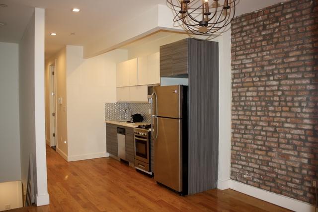 5 Bedrooms, Bushwick Rental in NYC for $3,200 - Photo 1