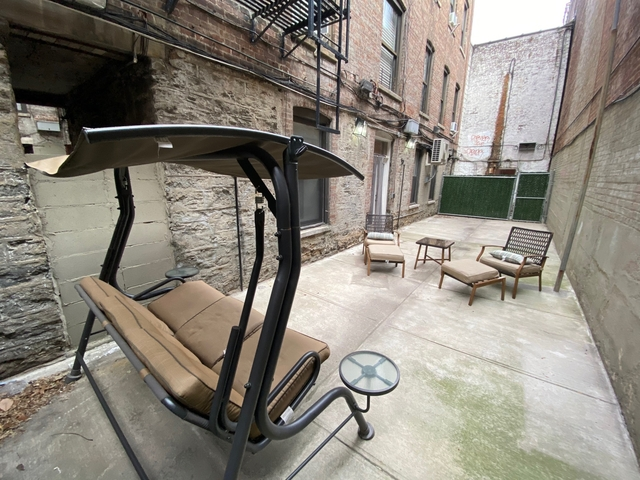 3 Bedrooms, Fort George Rental in NYC for $2,295 - Photo 1