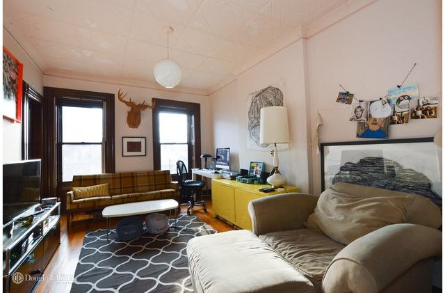 2 Bedrooms, North Slope Rental in NYC for $3,320 - Photo 1