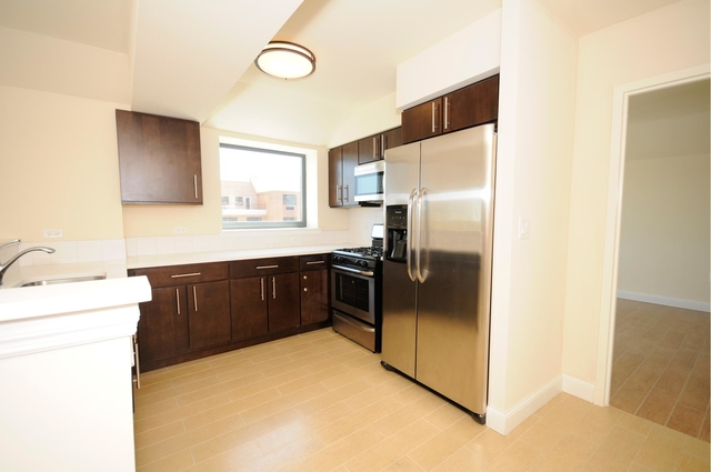 1 Bedroom, Prospect Lefferts Gardens Rental in NYC for $1,900 - Photo 1