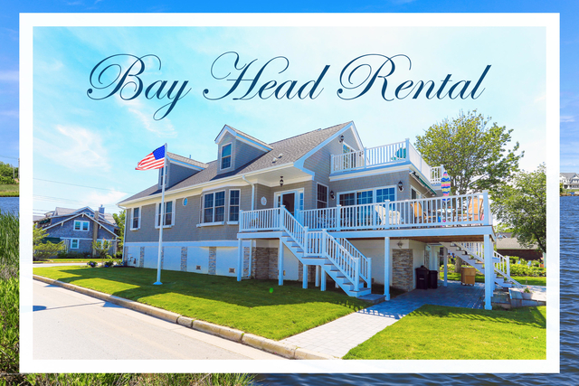 6 Bedrooms, Bay Head Rental in North Jersey Shore, NJ for $8,500 - Photo 1