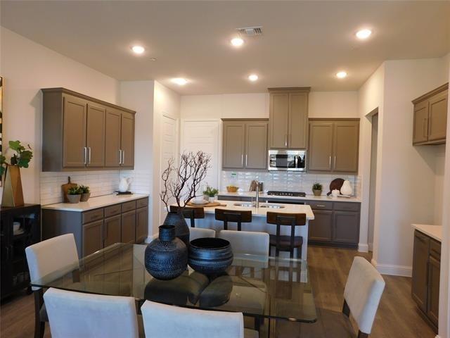 3 Bedrooms, McKinney Rental in Dallas for $2,300 - Photo 1