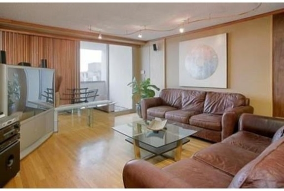 1 Bedroom, Brookline Village Rental in Boston, MA for $2,200 - Photo 1