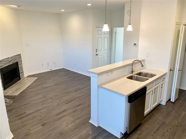 1 Bedroom, Oaks on The Ridge Condominiums Rental in Dallas for $975 - Photo 1