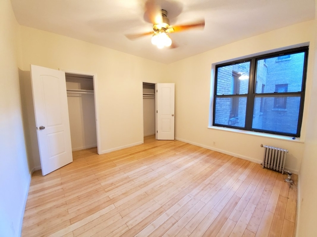 1 Bedroom, Hamilton Heights Rental in NYC for $2,065 - Photo 1