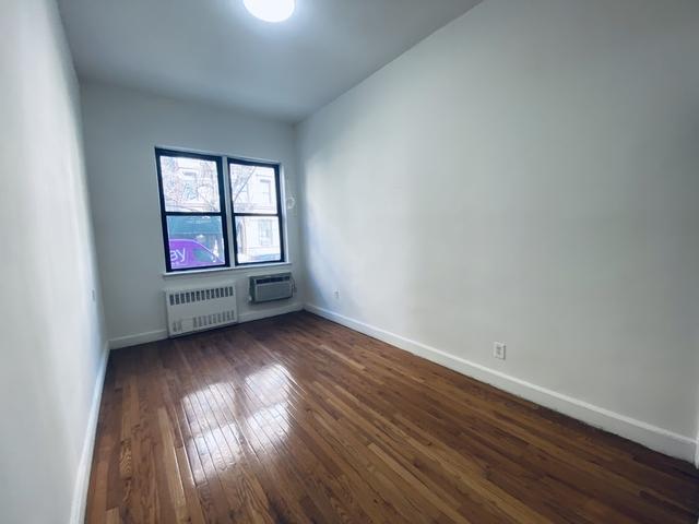 Studio, Yorkville Rental in NYC for $1,400 - Photo 1