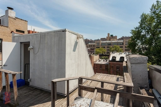 2 Bedrooms, Chelsea Rental in NYC for $3,246 - Photo 1