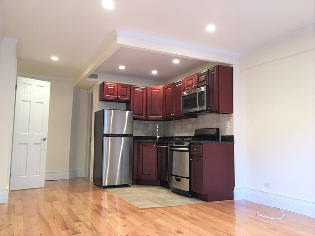 Studio, West Village Rental in NYC for $2,125 - Photo 1
