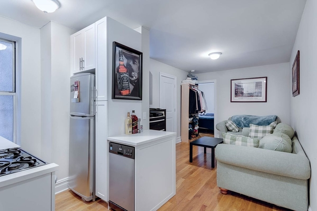 2 Bedrooms, West Village Rental in NYC for $2,950 - Photo 1