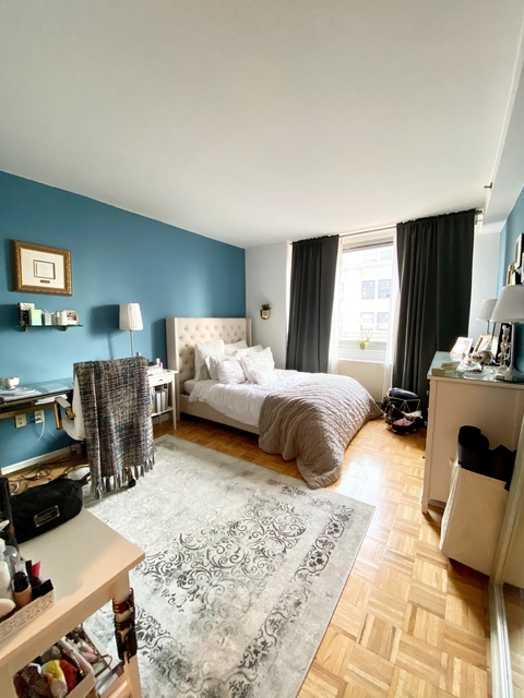 Room, Civic Center Rental in NYC for $1,736 - Photo 1