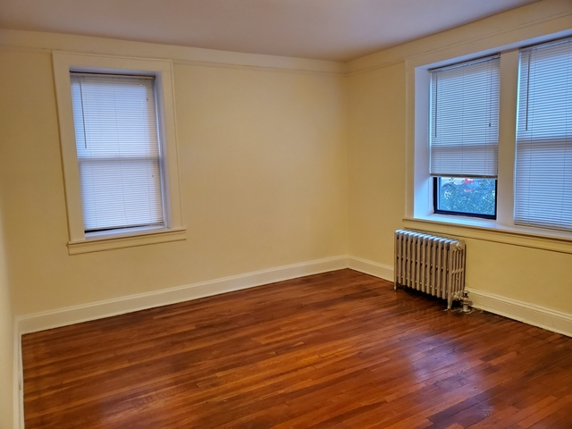 1 Bedroom, Forest Hills Rental in NYC for $1,775 - Photo 1