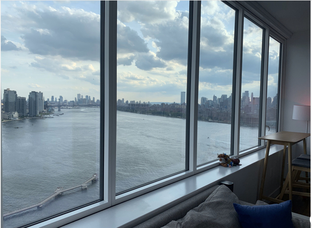 1 Bedroom, Greenpoint Rental in NYC for $4,400 - Photo 1