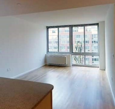 3 Bedrooms, Bowery Rental in NYC for $5,340 - Photo 1