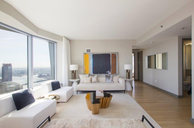 2 Bedrooms, Financial District Rental in NYC for $4,710 - Photo 1