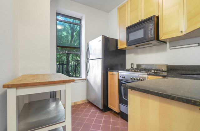 1 Bedroom, Central Slope Rental in NYC for $2,300 - Photo 1