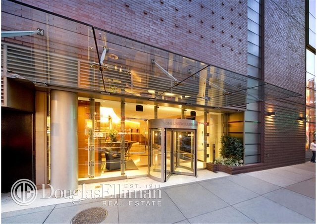 2 Bedrooms, Greenwich Village Rental in NYC for $7,885 - Photo 1