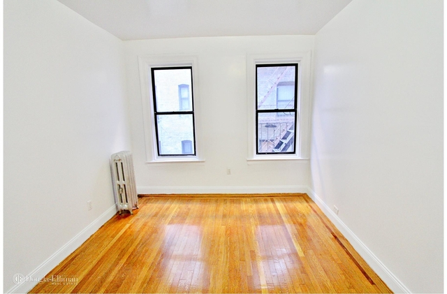 1 Bedroom, Fort George Rental in NYC for $1,695 - Photo 1