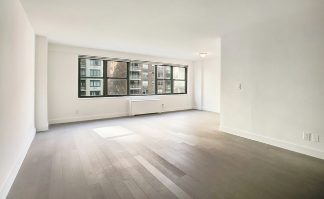 3 Bedrooms, Rose Hill Rental in NYC for $4,150 - Photo 1