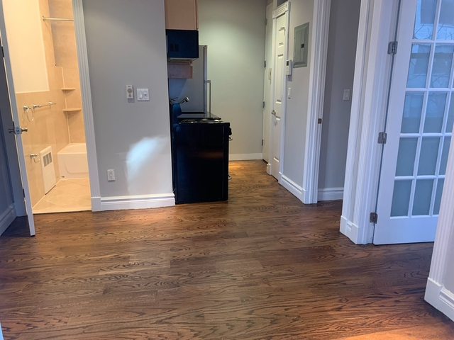 2 Bedrooms, Murray Hill Rental in NYC for $1,875 - Photo 1