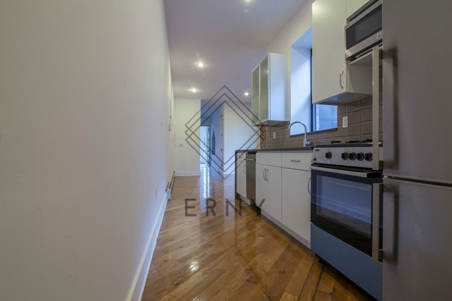 2 Bedrooms, Bedford-Stuyvesant Rental in NYC for $2,325 - Photo 1