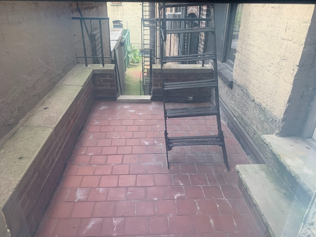 1 Bedroom, NoLita Rental in NYC for $2,245 - Photo 1