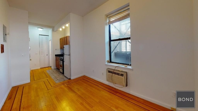 1 Bedroom, Chelsea Rental in NYC for $1,718 - Photo 1