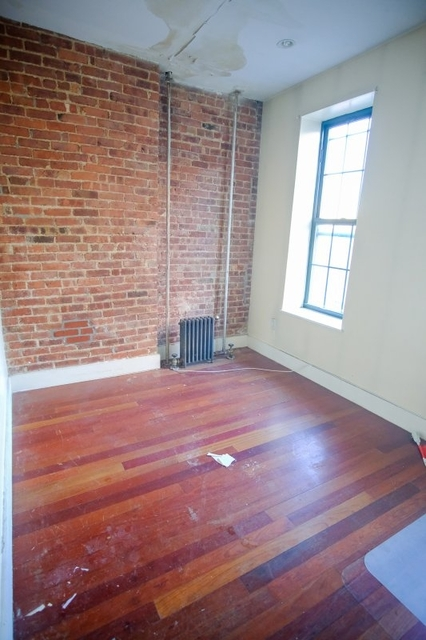 2 Bedrooms, Washington Heights Rental in NYC for $1,850 - Photo 1