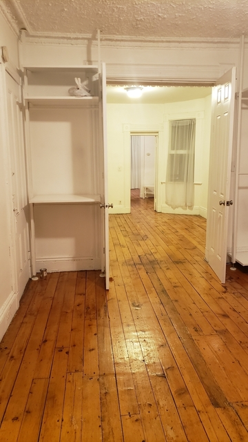 2 Bedrooms, North Slope Rental in NYC for $2,675 - Photo 1