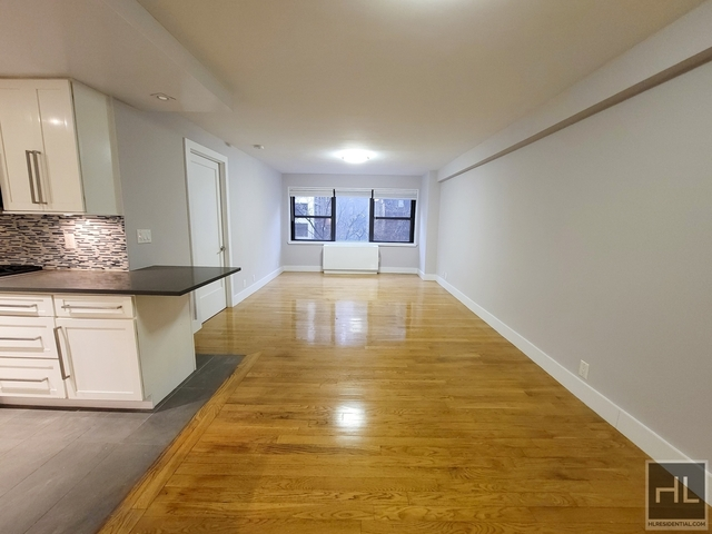 3 Bedrooms, Turtle Bay Rental in NYC for $5,794 - Photo 1