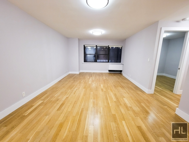 1 Bedroom, Turtle Bay Rental in NYC for $2,722 - Photo 1