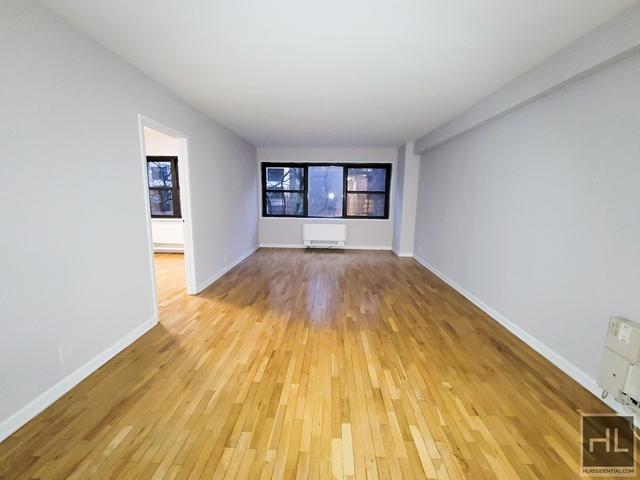 3 Bedrooms, Turtle Bay Rental in NYC for $5,596 - Photo 1