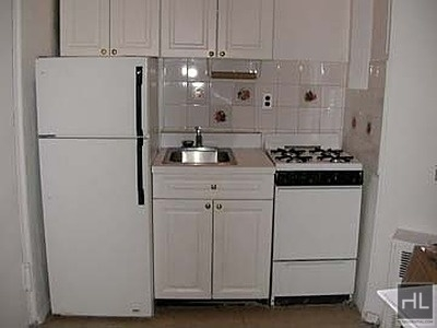 1 Bedroom, Yorkville Rental in NYC for $1,690 - Photo 1