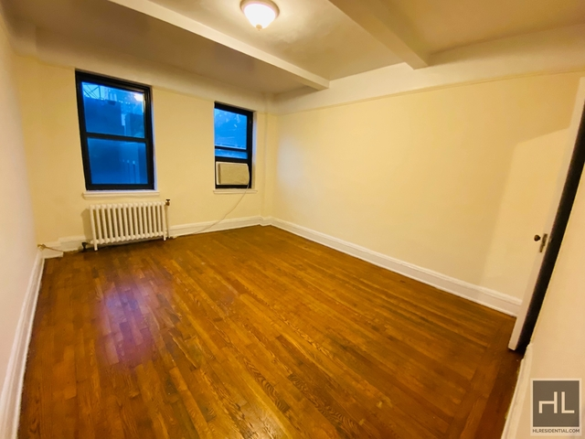 Studio, Greenwich Village Rental in NYC for $2,500 - Photo 1
