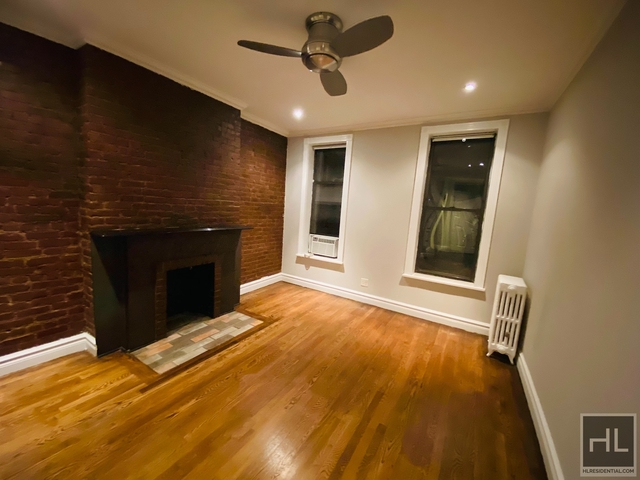 Studio, West Village Rental in NYC for $1,958 - Photo 1