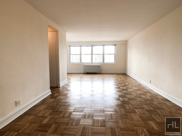 Studio, Theater District Rental in NYC for $2,015 - Photo 1